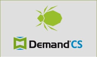 Demand-CS